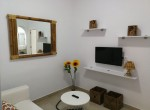 Apartamento Cl San Ambrosio 14 (1)