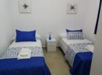 Apartamento Cl San Ambrosio 14 (10)