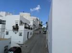 Apartamento Cl San Ambrosio 14 (18)