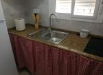 Apartamento Cl San Ambrosio 14 (28)