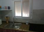 Apartamento Cl San Ambrosio 14 (30)