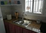 Apartamento Cl San Ambrosio 14 (33)