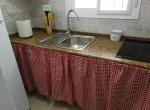Apartamento Cl San Ambrosio 14 (36)