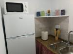 Apartamento Cl San Ambrosio 14 (38)