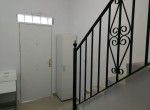 Apartamento Cl San Ambrosio 14 (4)