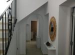 Apartamento Cl San Ambrosio 14 (41)