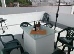 Apartamento Cl San Ambrosio 14 (46)