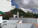 Apartamento Cl San Ambrosio 14 (48)