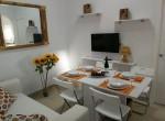Apartamento Cl San Ambrosio 14 (49)