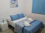 Apartamento Cl San Ambrosio 14 (7)