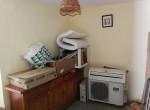 Coqueto Apartamento (3)
