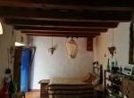 Casa Romagni (1)