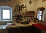 Casa Romagni (13)