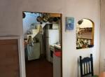Casa Romagni (15)