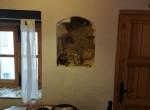 Casa Romagni (16)