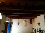 Casa Romagni (2)