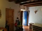 Casa Romagni (3)