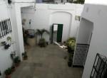 Casa Romagni (30)