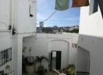 Casa Romagni (31)