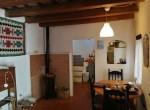 Casa Romagni (6)