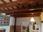Casa Romagni (7)
